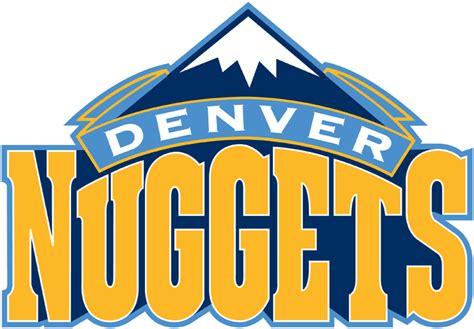 michael weinstein nba logo redesigns denver nuggets denver nuggets basketball wiki fandom powered by wikia