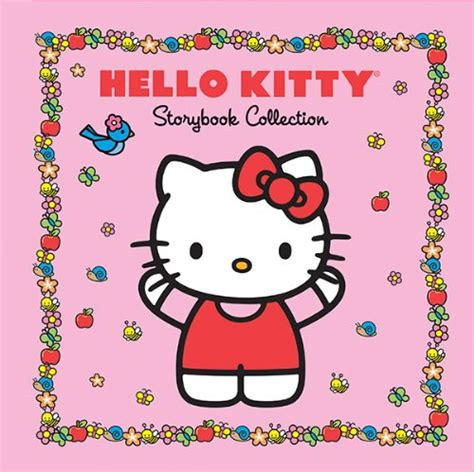 hello friends books 191 qu 233 es kawaii definici 243 n