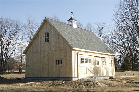 gable barn plans barn roof smalltowndjs com