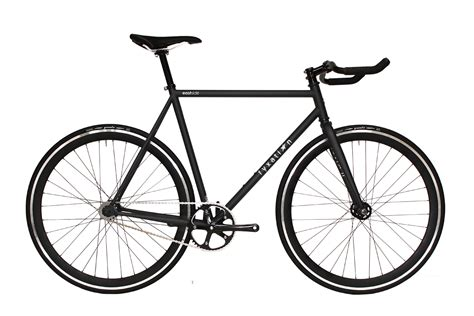 bike gear fixed gear bikes bicycling and the best bike ideas