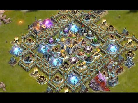 layout rival kingdoms rival kingdoms base review 1 sh 12 13 13 and a bonus