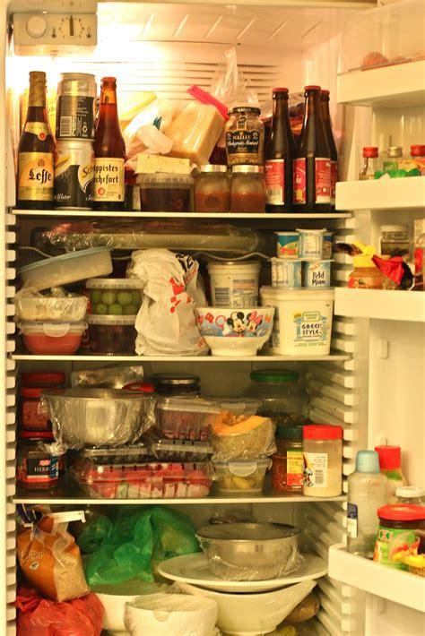 organise  fridge  tips    efficient