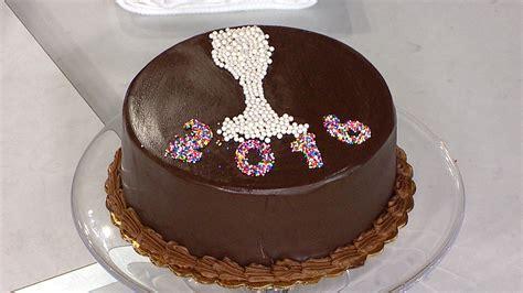new year cake easy 4 easy new year s dessert hacks today