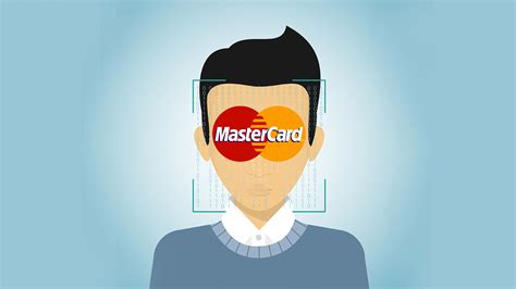 How Do I Check My Mastercard Gift Card Balance - mastercard s gonna let you pay with your face gizmodo uk
