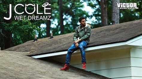 video j cole wet dreamz stereoday j cole wet dreamz legendado youtube