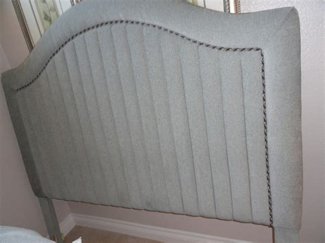 unfinished wood headboard 17 best images about diy do it yourself unfinished wood