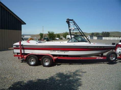 sanger v230 boat cover 14 best sanger boat collection images on pinterest boats