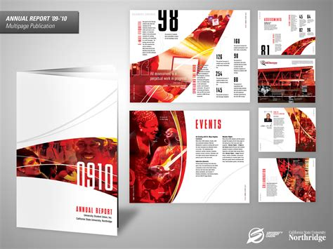 layout design awards awards university student union inc annual report
