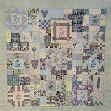 Patchwork Classes Melbourne - 9 best kits for sale in the shop images on