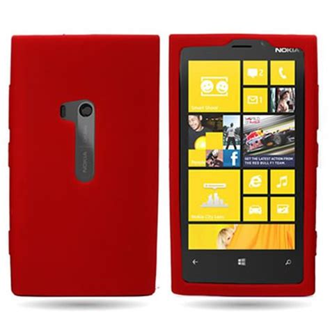 how to store rubber sts for nokia lumia 920 soft shockproof silicone rubber