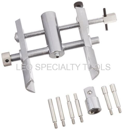 Bearing Lock Nut An 05 Asb wheel bearing locknut socket from china manufacturer hangzhou leo tools co ltd