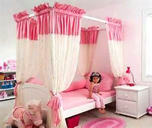 Glam Comforter Sets Bedroom Ideas Light Pink Sheets And Pillowcases Linensquare