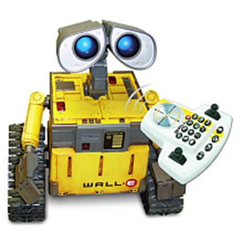 Hako Robo Robots Cubes And Families by Wall E Toys