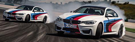 car 3 screen wallpaper bmw m4 race tracks drifting car vehicle motion blur
