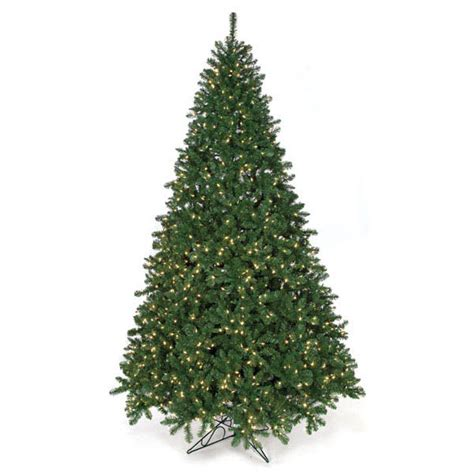 what is fluffing a christmas tree save time on tree decorating