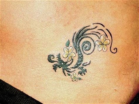 small asian tattoos japanese tattoos small tattoos for