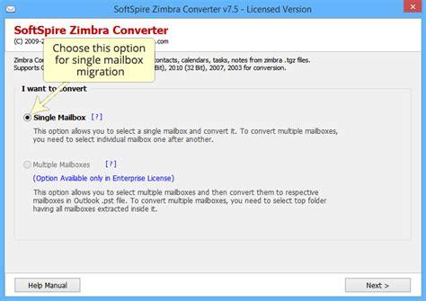 Zimbra Outlook Office 365 Zimbra Outlook Office 365 28 Images Feature Comparison