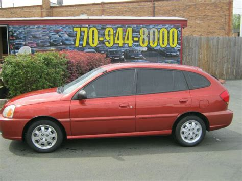 2003 Kia Cinco Mpg Cars For Sale Buy On Cars For Sale Sell On Cars For Sale