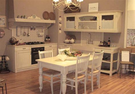 mobili rustici varcaturo stili di arredamento casa gallery of arredamento