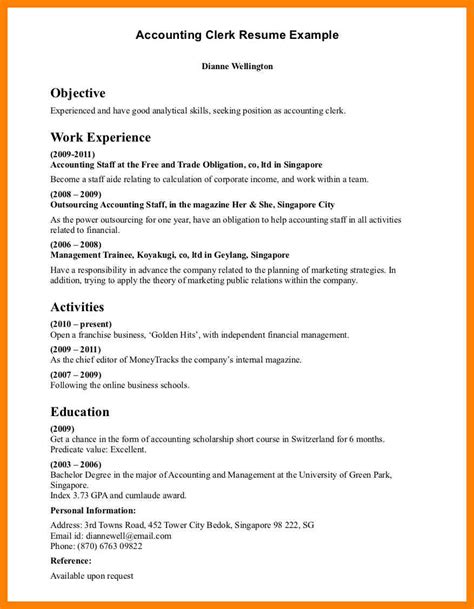Payroll Accountant Resume by Payroll Financial Analyst Description Optimal Resume Best Resume Templates