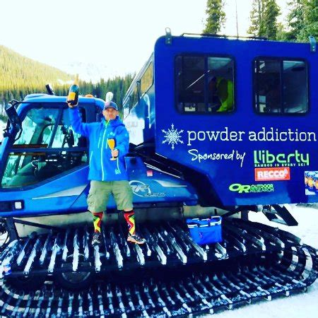 Durango Co Detox Phone Number by Powder Addiction Winter Park 2018 All You Need To