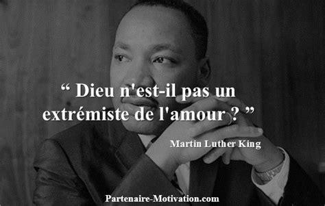 Martin Luther King Jr Memes - top 15 des citations de martin luther king