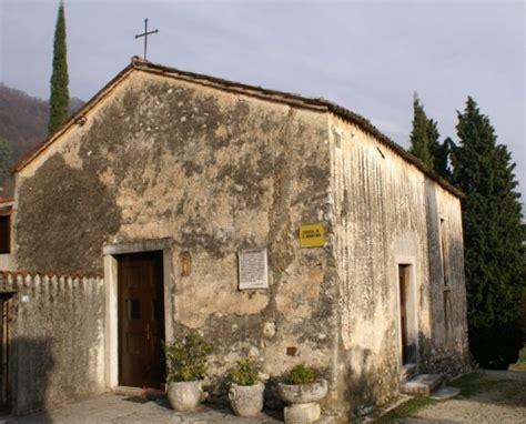 popolare di vicenza schio schio chiesetta di san martino schio vicenza
