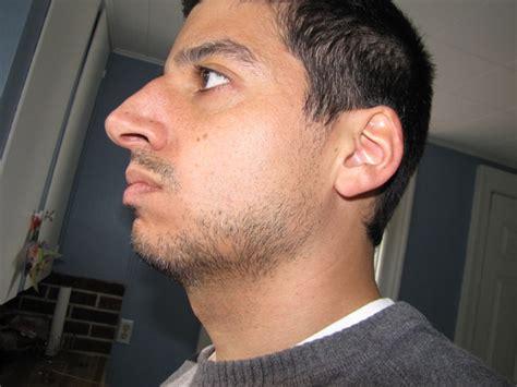 how does def last beard attempt 9 week update beard board