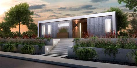 imagenes casas minimalistas modernas fachadas de casas de 1 piso