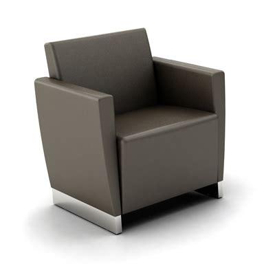 Kursi Kantor High Point bristol sfb 10001 furniture kantor jual meja