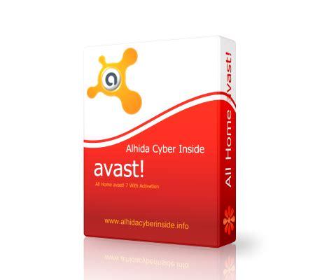 antivirus full version lifetime license avast pro antivirus full valid 2019 lifetime