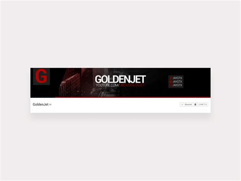 youtube banner template psd listmachinepro com youtube banner template free psd uxfree com