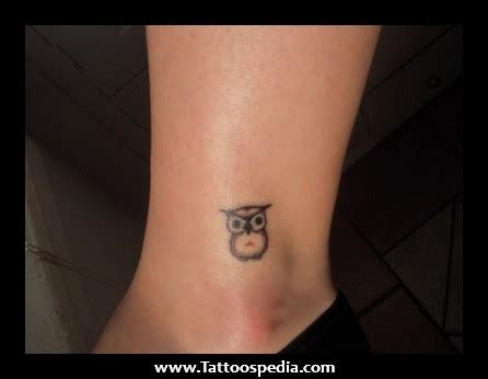 small pretty tattoos tumblr owl tattoos