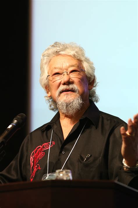 David Suzuki Awards Keynote Speaker Dr David Suzuki Bc Civil Liberties