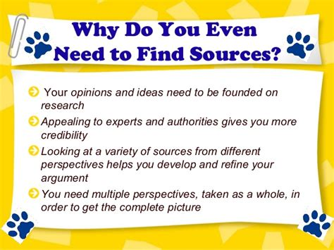 credible websites for research papers evaluative research paper experience hq custom essay