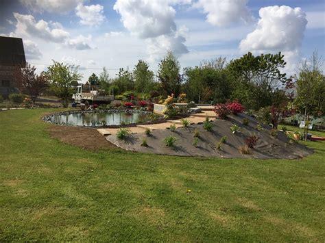Amenagement De Bassins De Jardin 2484 by Free Entreprise Pour De Bassin Avec Filtration Region
