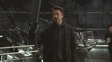 tony stark suits iron man disney wiki