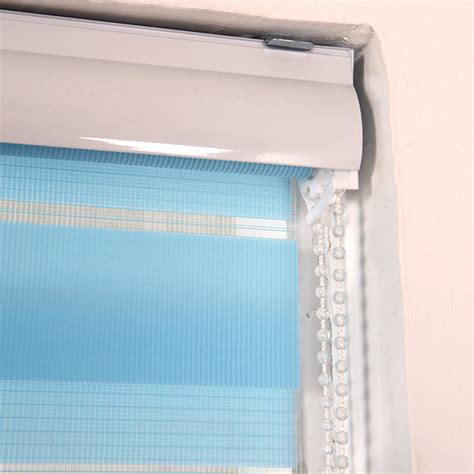 Shower Roller Blinds Alibaba China Compare Prices On Bathroom Window Blinds Shopping