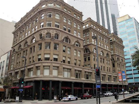 L Stores Dallas by Dallas Vs Atlanta Living Best Cost State City Vs
