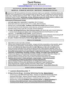 Resume Allnurses Community Nursing Resume Sales Nursing Lewesmr