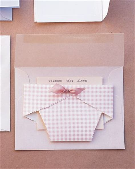 martha stewart greeting card templates card includes template for and shirt