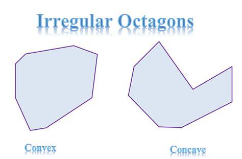 shape pattern definition octagon in geometry definition properties formula