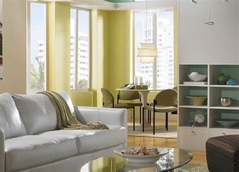 yellow living room ideas colors 11 pastel paint colors bob vila