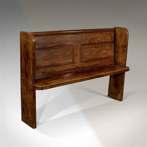pine settle bench for sale pine settle bench for sale 28 images 100 pine settle