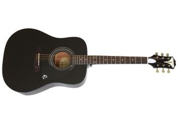 Gitar Akustik Elektrik Epipone Pro 1 Original 1 epiphone akustik gitarlar fiyat ve modelleri mydukkan