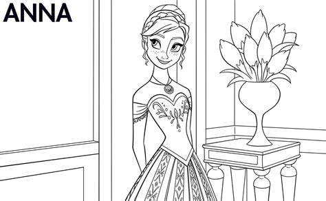 frozen words coloring pages free disney frozen printable coloring pages page 3