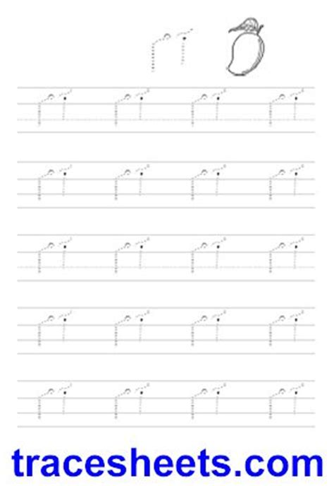 printable urdu worksheets for kindergarten urdu alphabets tracing worksheets pdf printable arabic