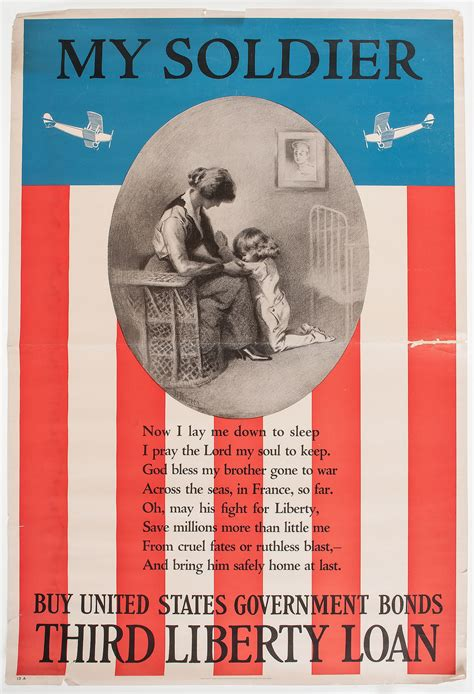 world war   world war ii war bonds posters cowans