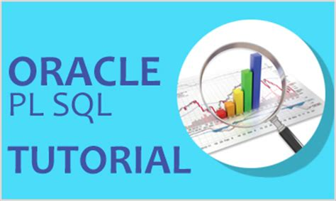 oracle tutorial for pl sql pl sql control structures oracle pl sql tutorial