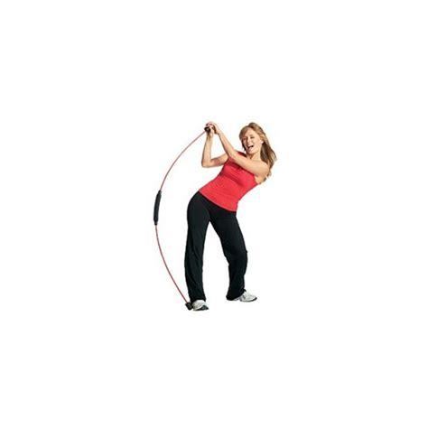 fitness swing baston balansare gimnastica fitness swing stick